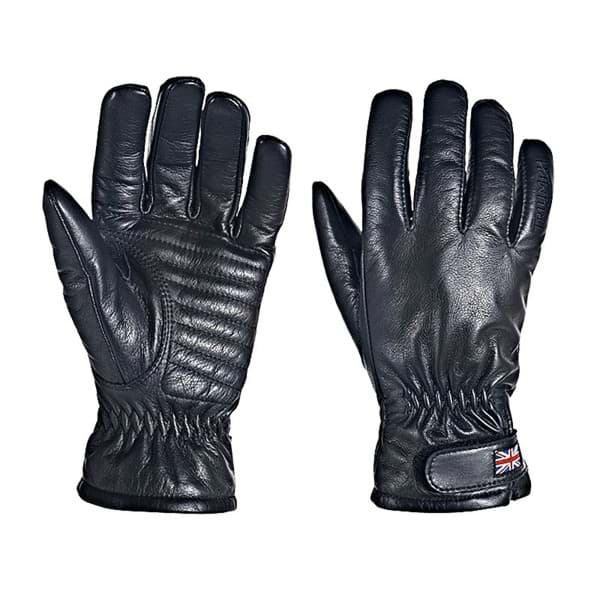 Picture of Triumph Norgrove Handschuhe