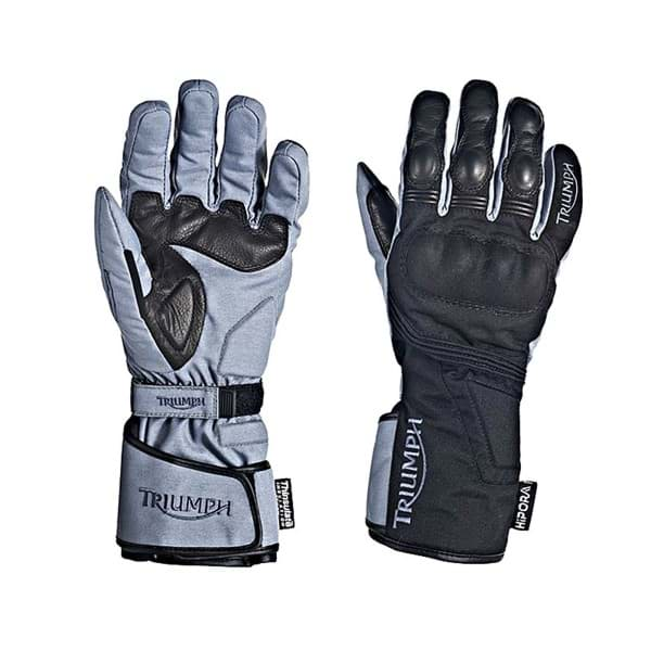 Picture of Triumph Storm Handschuhe