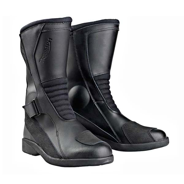 Picture of Triumph - Tri-Tex Waterproof Stiefel