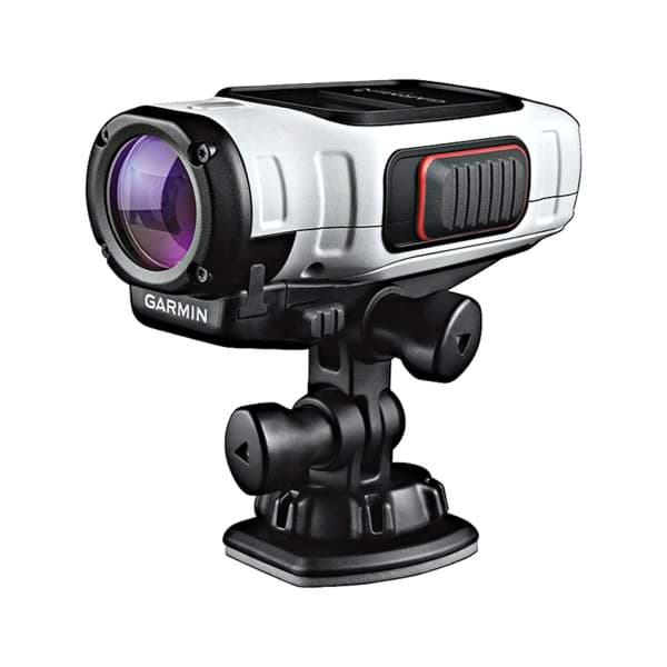 Bild von Garmin - VIRB Elite HD Action Kamera