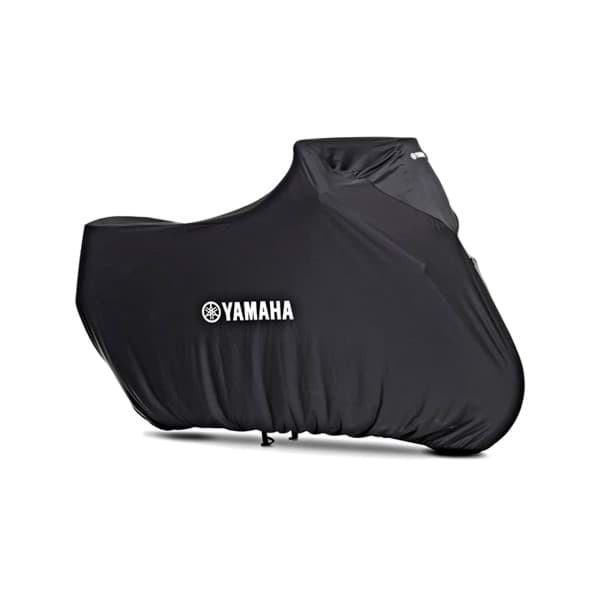 Picture of Yamaha Unit Covers Indoor