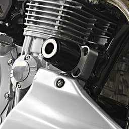 Picture of Yamaha Sturzpads XJR1300