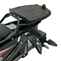 Bild von Yamaha Top Case Carrier WR125-Series