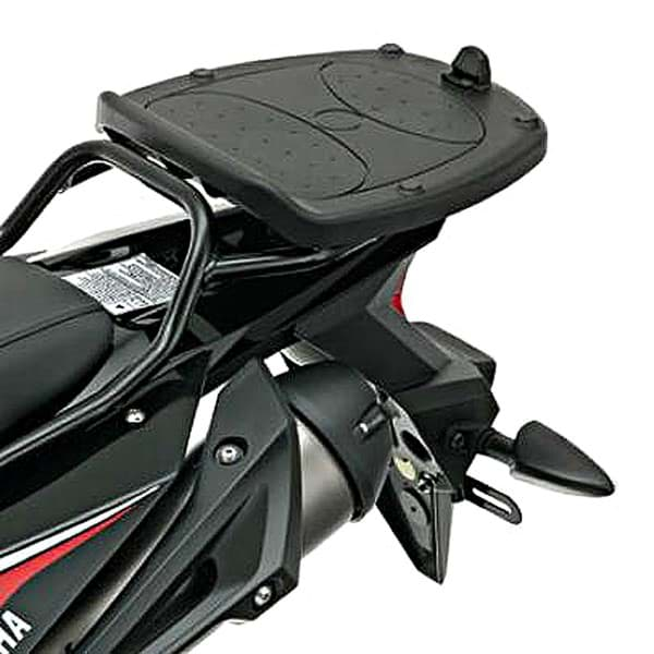 Picture of Yamaha Top Case Carrier WR125-Series