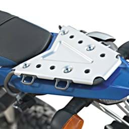 Picture of Luggage Carrier WR250-Series