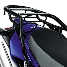 Bild von Yamaha Luggage & Top Case Carrier XT660R/X