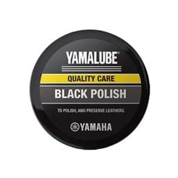 Picture of Black Leather Polish