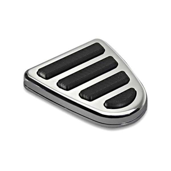 Picture of Billet Brake Pedal Cover