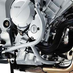 Picture of Yamaha Engine Guards FZ6-Series
