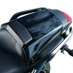Picture of Yamaha Seat Cover FZ6-Series