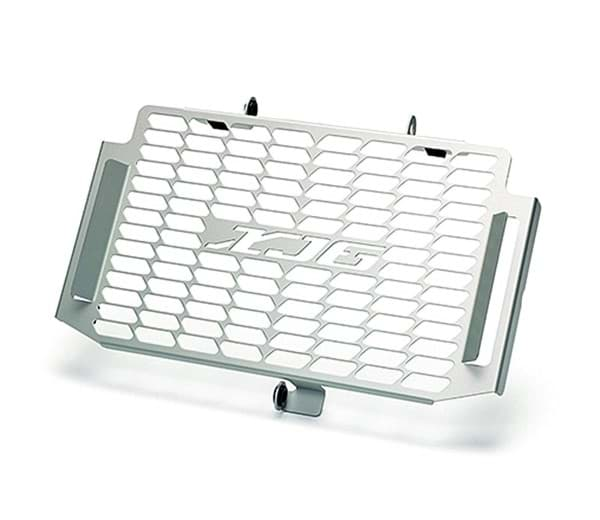 Picture of Radiator Cover XJ-Series