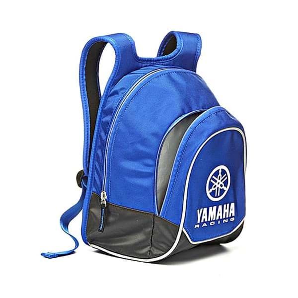 Picture of Yamaha Racing-Kinderrucksack