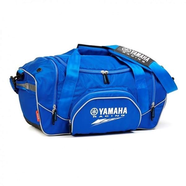 Picture of Yamaha Racing-Sporttasche