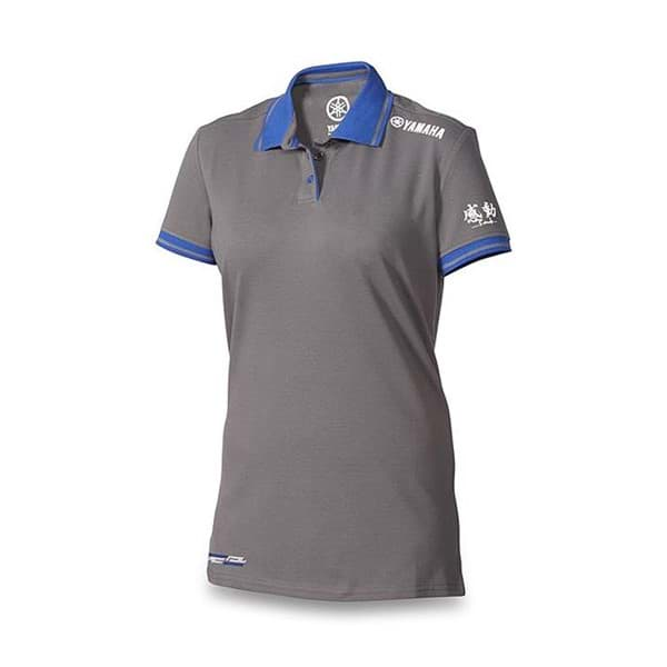 Picture of Fundamental Women's Polo