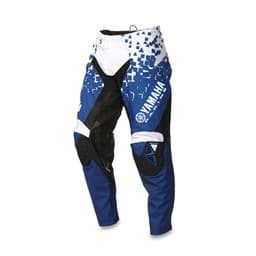 Picture of 2013 MX Men's Carbon Racing Trousers