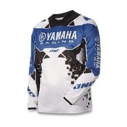 Picture of 2013 MX Men's Carbon Racing Jersey