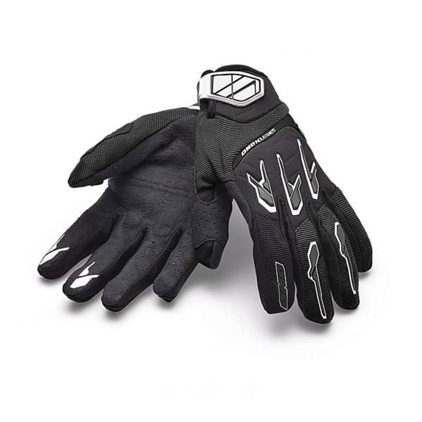 Picture of 2013 MX Men's Drako Gloves