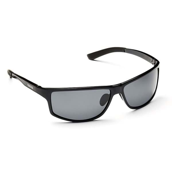 Picture of Yamaha Sonnenbrille Adventure