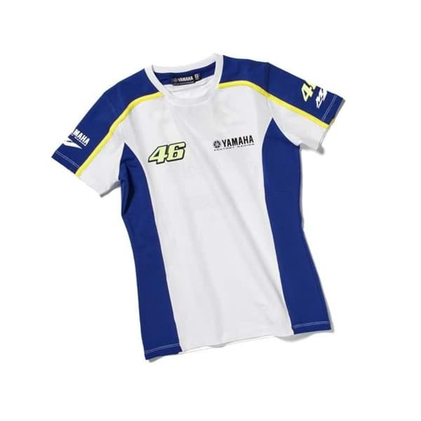 Picture of Yamaha Valentino Rossi Women's T-Shirt