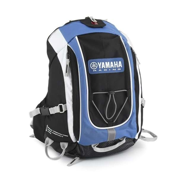 Picture of Yamaha Racing-Rucksack