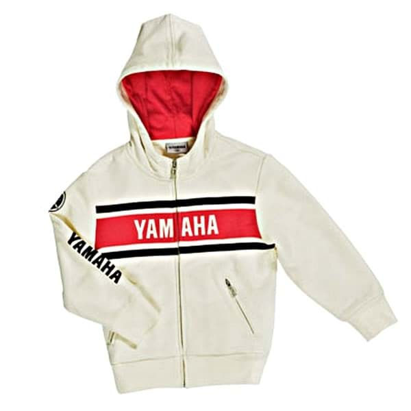 Picture of Yamaha Classic Kid's Hoody