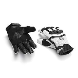 Bild von Yamaha Men's Mid Season riding gloves