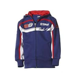 Picture of Yamaha Lorenzo Hoody